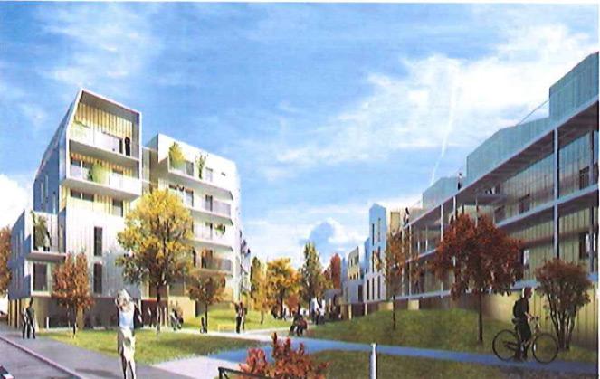 logements-antibes