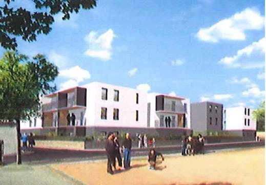 logements-biot