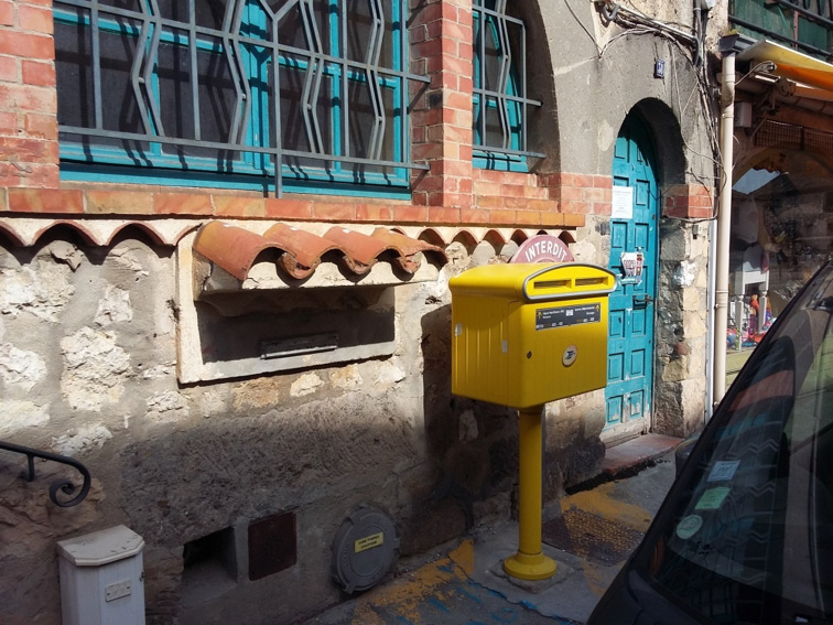 local-commercial-biot